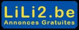 Lili.be