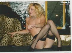 Erotisme Bruxelles Pyramides 1999 (7/38)