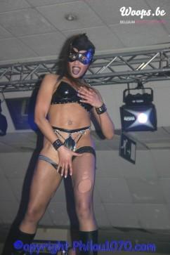 Erotisme Bruxelles Pyramides 2004 (11/11)