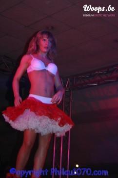 Erotisme Bruxelles Pyramides 2004 (12/14)