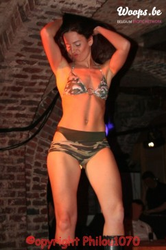 Erotisme Bruxelles Cureghem 2007 (17/25)