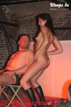 Erotisme Bruxelles Cureghem 2007 (15/25)