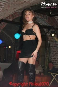 Erotisme Bruxelles Cureghem 2007 (23/25)