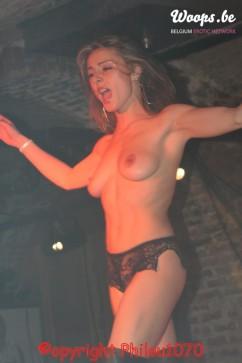 Erotisme Bruxelles Cureghem 2007 (7/25)