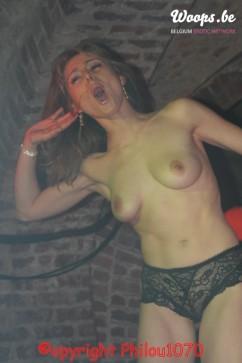 Erotisme Bruxelles Cureghem 2007 (2/25)
