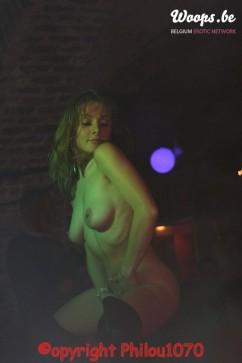 Erotisme Bruxelles Cureghem 2007 (12/25)