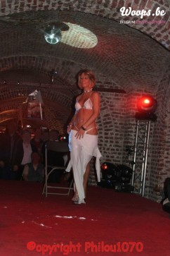 Erotisme Bruxelles Cureghem 2007 (33/58)