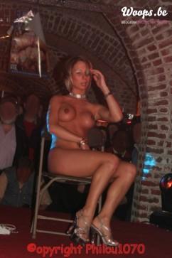 Erotisme Bruxelles Cureghem 2007 (16/58)