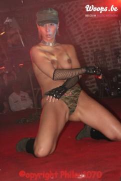 Erotisme Bruxelles Cureghem 2007 (50/58)