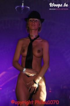 Erotisme Bruxelles Cureghem 2007 (13/58)