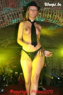 Erotisme Bruxelles Cureghem 2007 (44/58)