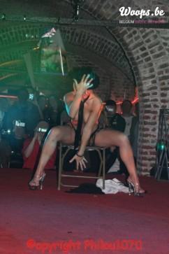 Erotisme Bruxelles Cureghem 2007 (6/58)
