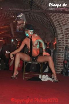 Erotisme Bruxelles Cureghem 2007 (37/58)