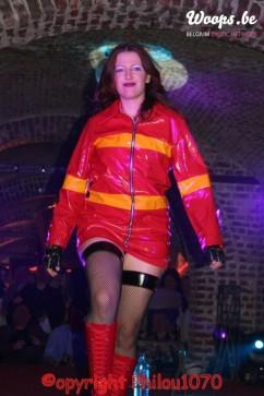 Erotisme Bruxelles Cureghem 2007 (31/48)