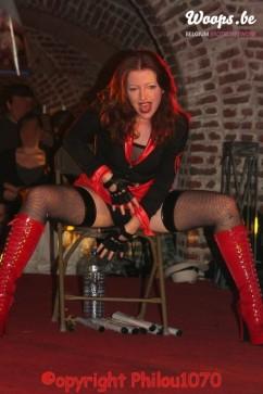 Erotisme Bruxelles Cureghem 2007 (13/48)