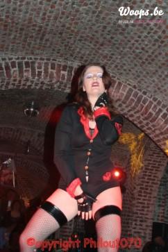 Erotisme Bruxelles Cureghem 2007 (19/48)