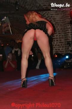 Erotisme Bruxelles Cureghem 2007 (8/23)