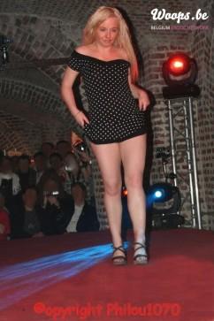 Erotisme Bruxelles Cureghem 2007 (20/23)