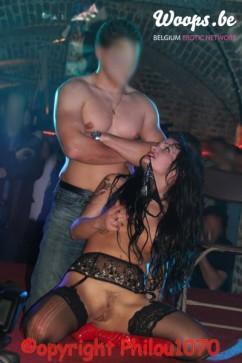 Erotisme Bruxelles Cureghem 2007 (14/18)