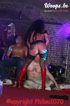 Erotisme Bruxelles Cureghem 2007 (18/18)
