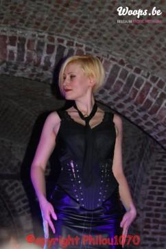 Erotisme Bruxelles Cureghem 2007 (1/15)