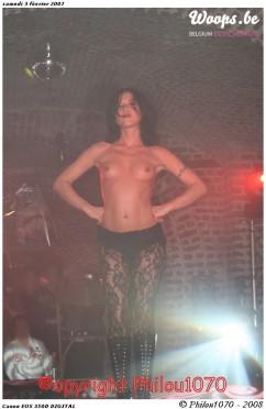 Erotisme Bruxelles Cureghem 2007 (20/45)
