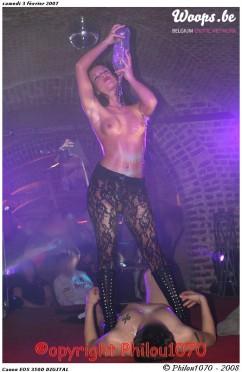 Erotisme Bruxelles Cureghem 2007 (27/45)