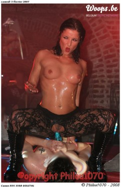 Erotisme Bruxelles Cureghem 2007 (44/45)