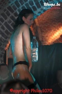 Erotisme Bruxelles Cureghem 2007 (26/27)