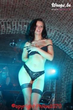 Erotisme Bruxelles Cureghem 2007 (4/27)
