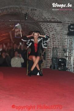 Erotisme Bruxelles Cureghem 2007 (21/39)