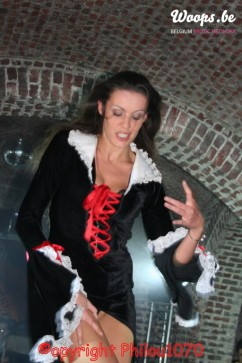 Erotisme Bruxelles Cureghem 2007 (29/39)