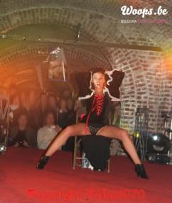 Erotisme Bruxelles Cureghem 2007 (19/39)