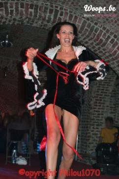 Erotisme Bruxelles Cureghem 2007 (20/39)