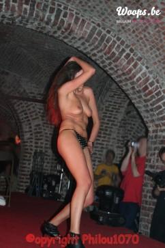 Erotisme Bruxelles Cureghem 2007 (35/39)
