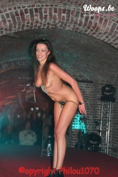 Erotisme Bruxelles Cureghem 2007 (34/39)