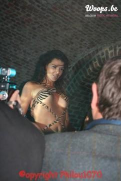 Erotisme Bruxelles Cureghem 2007 (2/45)