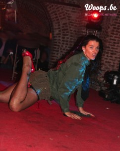 Erotisme Bruxelles Cureghem 2007 (4/45)