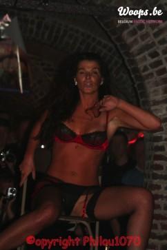 Erotisme Bruxelles Cureghem 2007 (24/45)