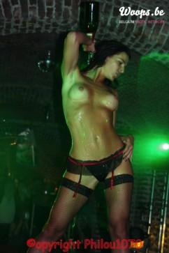 Erotisme Bruxelles Cureghem 2007 (13/45)