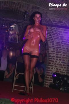 Erotisme Bruxelles Cureghem 2007 (31/45)