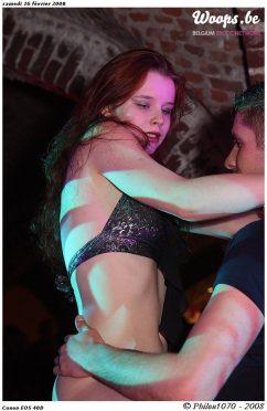 Erotisme Bruxelles Cureghem 2008 (17/17)