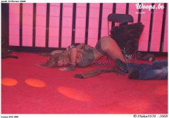 Erotisme Bruxelles Cureghem 2008 (8/54)