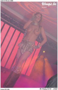 Erotisme Bruxelles Cureghem 2008 (41/54)