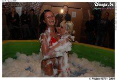 Erotisme Bruxelles Cureghem 2009 Edition 1 (16/22)