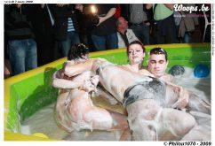 Erotisme Bruxelles Cureghem 2009 Edition 1 (9/22)