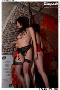 Erotisme Bruxelles Cureghem 2009 Edition 1 (34/50)