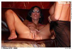Erotisme Bruxelles Cureghem 2009 Edition 1 (25/62)