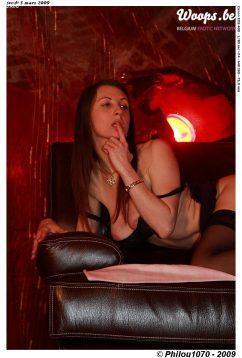 Erotisme Bruxelles Cureghem 2009 Edition 1 (26/76)