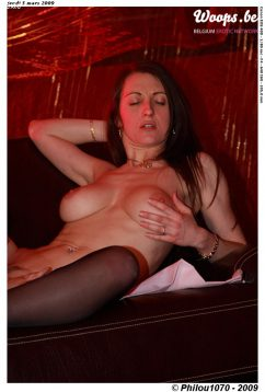Erotisme Bruxelles Cureghem 2009 Edition 1 (24/76)